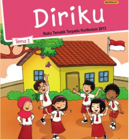 buku-siswa-kelas-1-SD-tema-1
