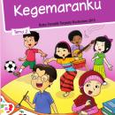 buku-siswa-kelas-1-SD-tema-2