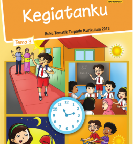 buku-siswa-kelas-1-SD-tema-3