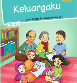 buku-siswa-kelas-1-SD-tema-4