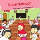 buku-siswa-kelas-2-sd-tema-7